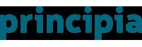 Plataforma de integração para e-commerce